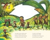 Cvrček a mravenci