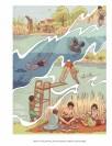 Hoši od Bobří řeky