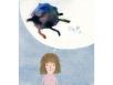 O velikonočním zajíčkovi, Jůlince a měsíčku za nehtem