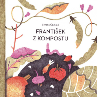 František z kompostu