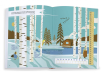Kniha na výlety