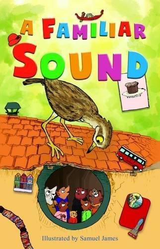 A Familiar Sound