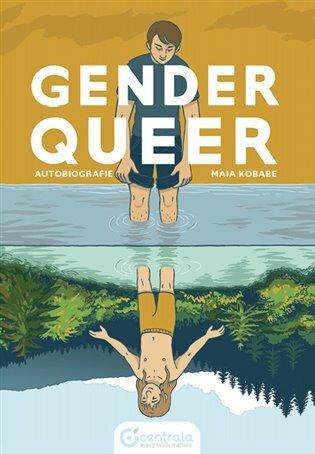 Gender / Queer: Autobiografie