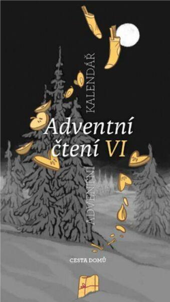 Adventní čtení VI