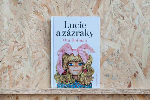 Lucie a zázraky