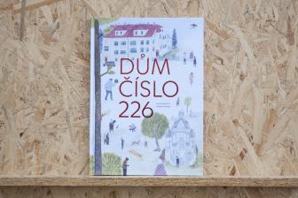 Dům číslo 226