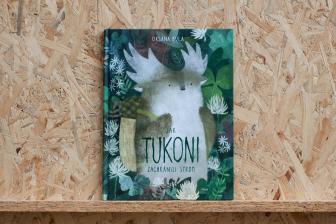 Jak tukoni zachránili strom