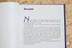 Varvara: Kniha o velrybím putování