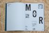 Mor II
