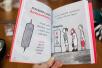 Moje rudá knížka