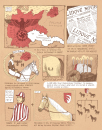 Velký příběh Velké pardubické
