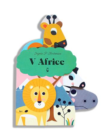 V Africe