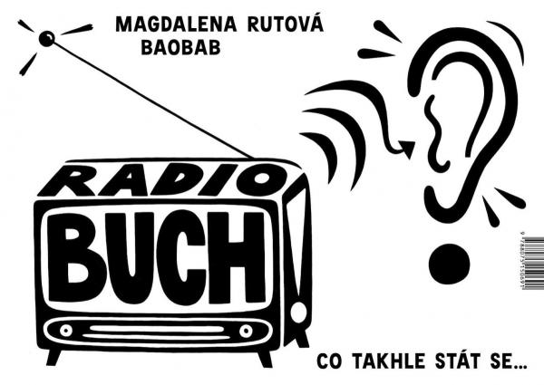 Radio BUCH